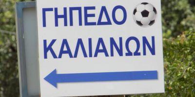 kallianap1