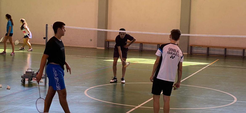 badminton9